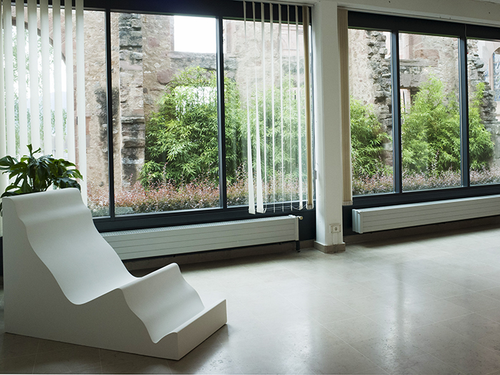 elvire bonduelle moulures. Black Bedroom Furniture Sets. Home Design Ideas
