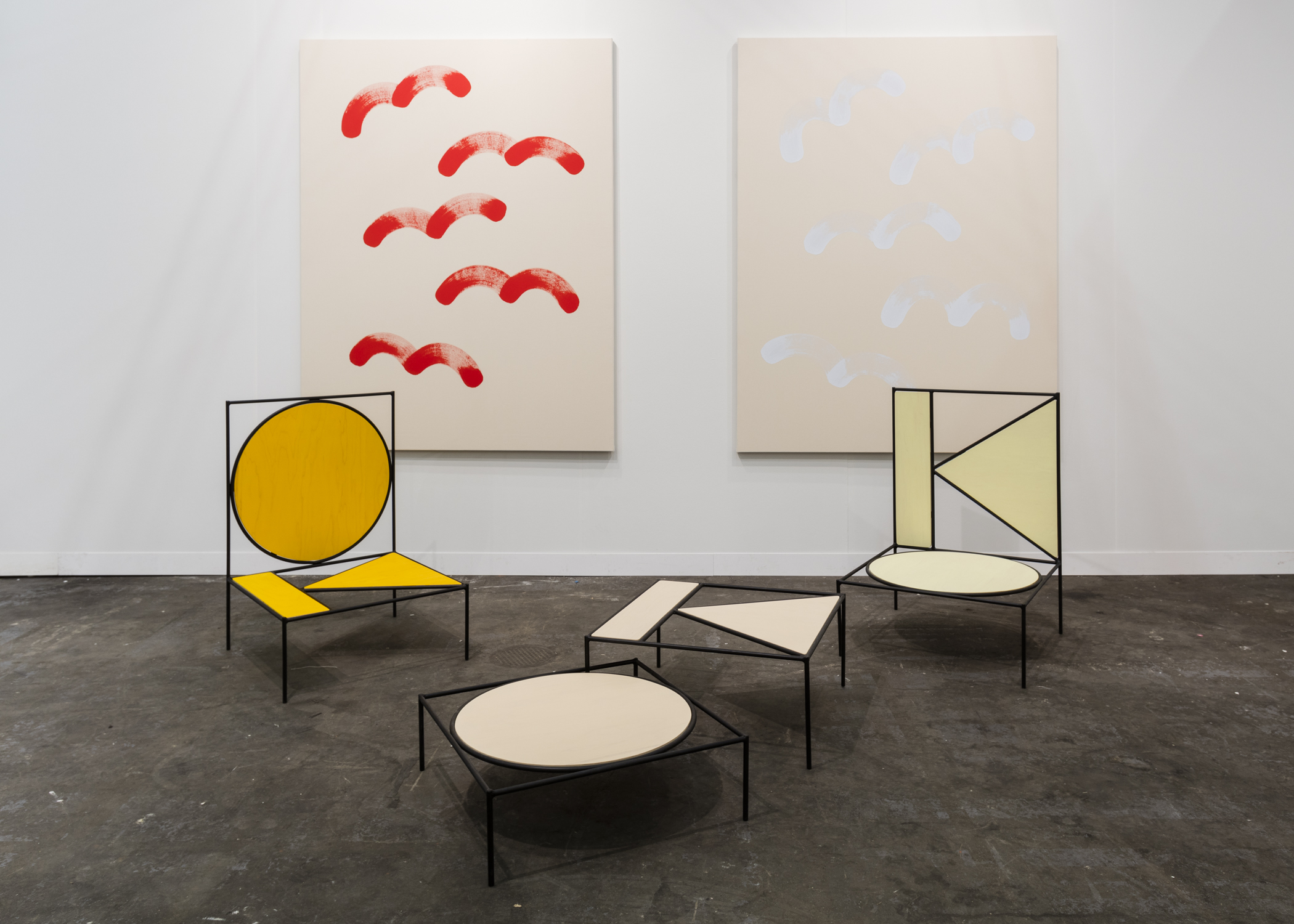 the-armory-show-with-ronchini-gallery-new-york-usa